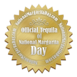 National Margarita Day 2017