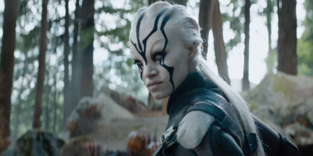 star-trek-beyond-white-girl