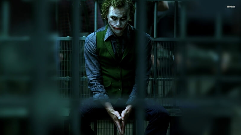 13956-joker-the-dark-knight-19