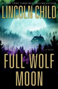 child full wolf moon