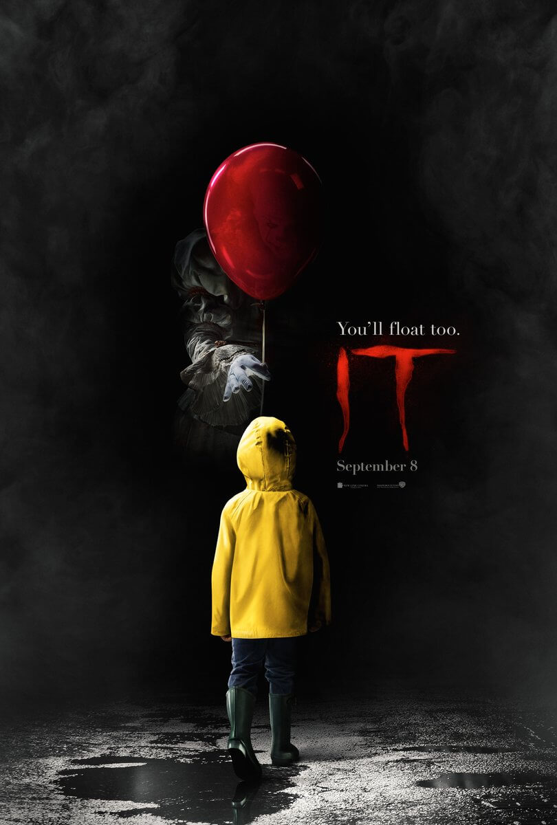it-movie-poster-stephen-king-987066