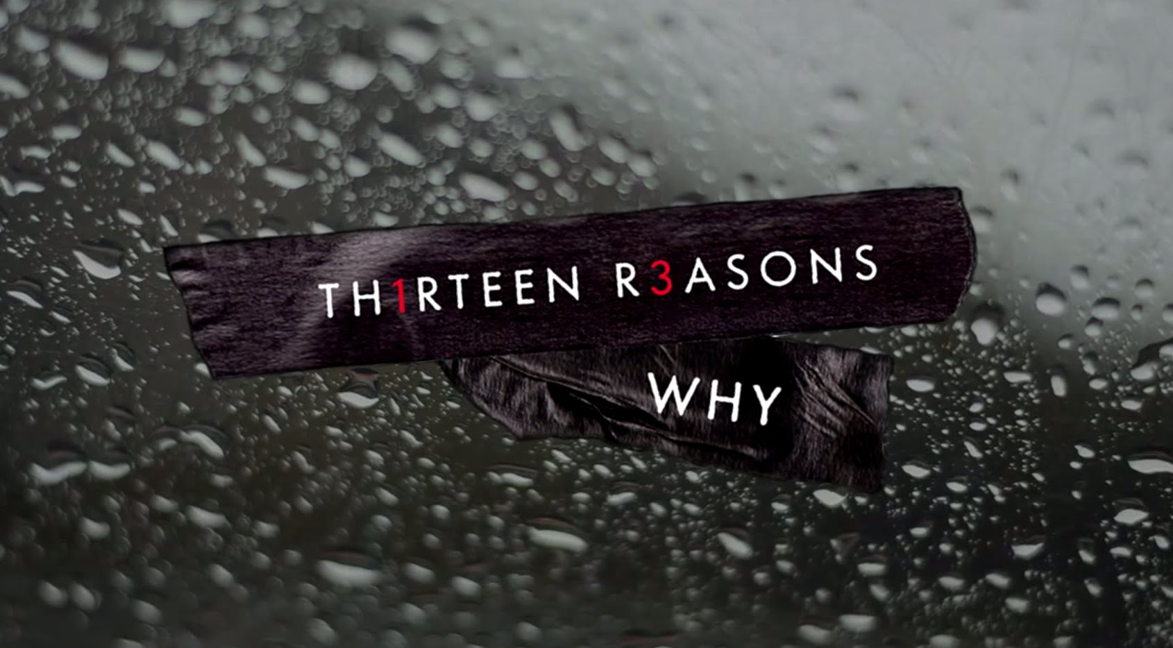 13-reasons-why-featured