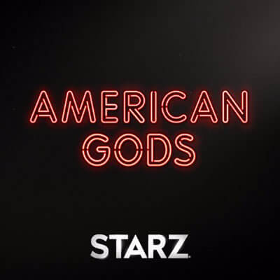 american-gods-featured