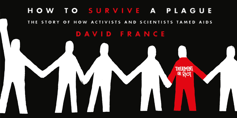 how-to-survive-a-plague-david-france