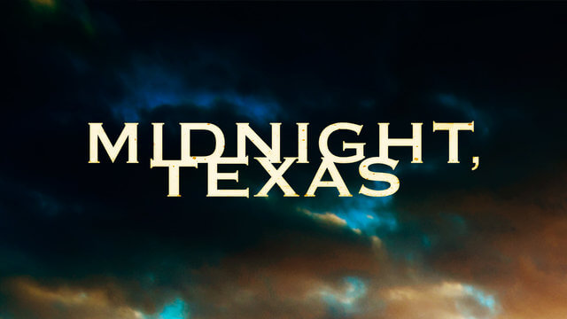 midnight-featured
