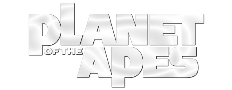 ranking the planet of the apes movies