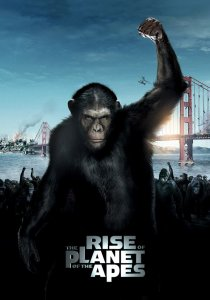 rise of the planet of the apes andy serkis
