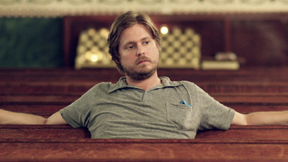 Tim-Heidecker