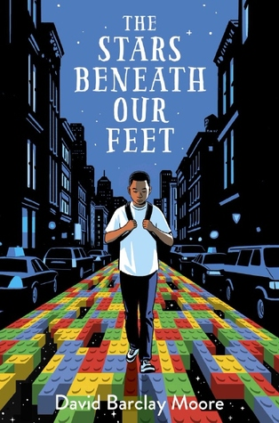 the-stars-beneath-our-feet
