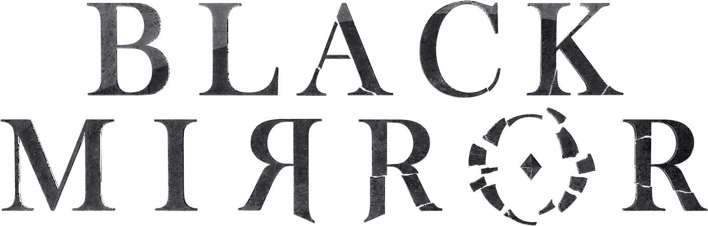 Black_Mirror_logo_web_large