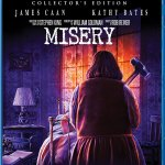 blu-ray misery review