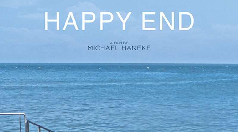 happy-end-review