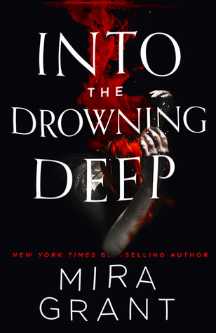 into-the-drowning-deep