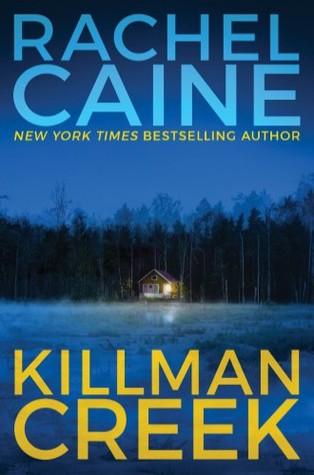 Killman-Creek