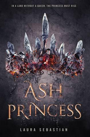 ash-princess