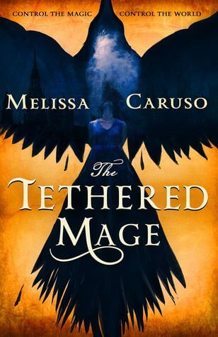 the-tethered-mage