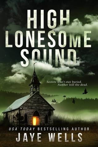 high-lonesome-sound