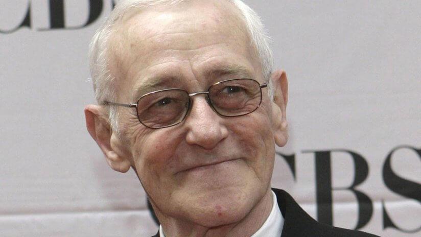 obituary john mahoney