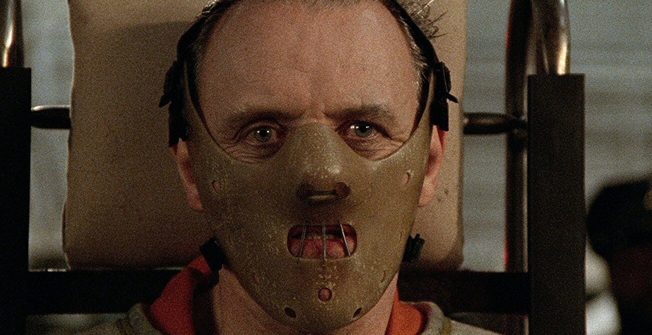 silence-of-the-lambs2-e1518488209846