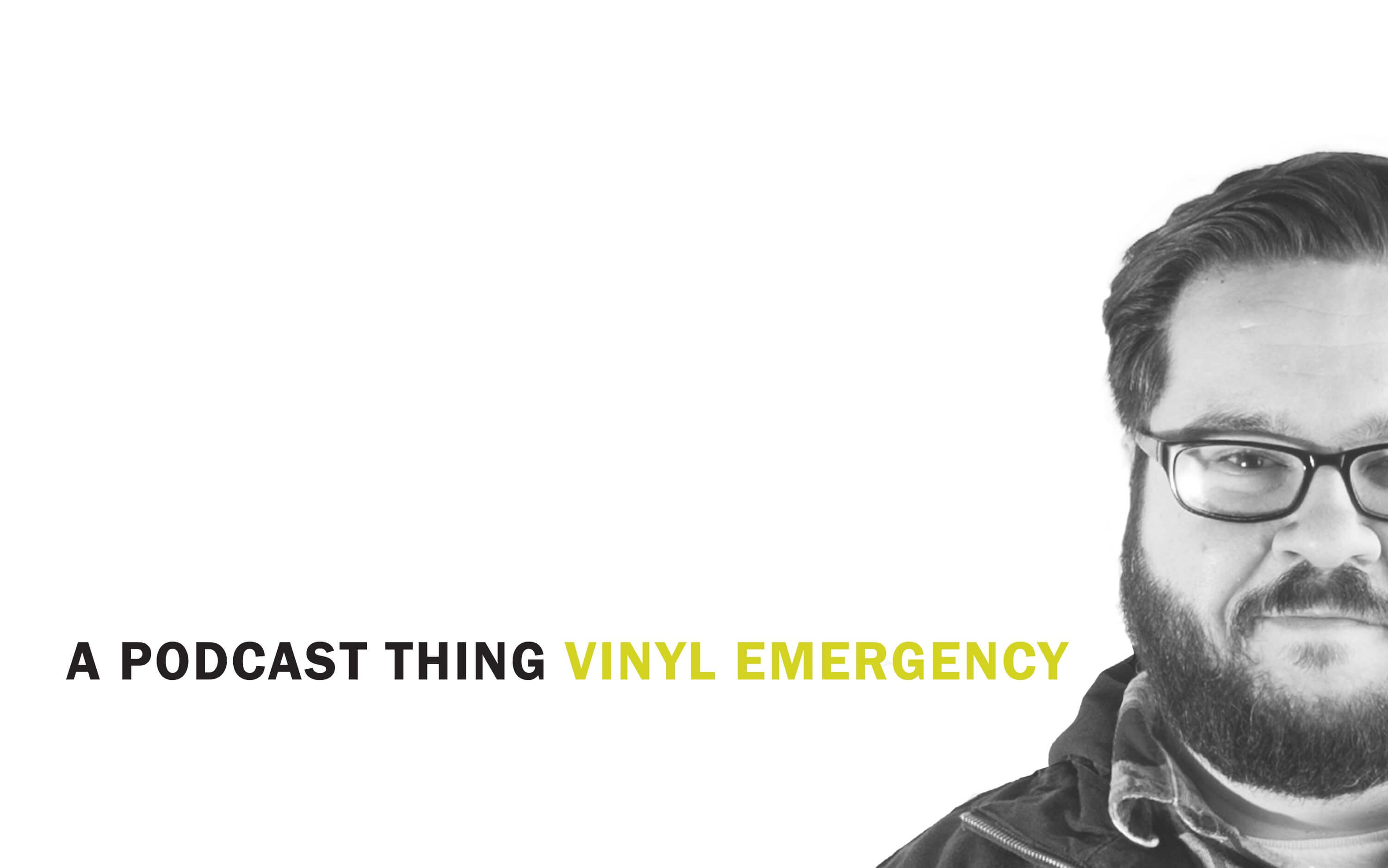 vinyl-emergency-garon
