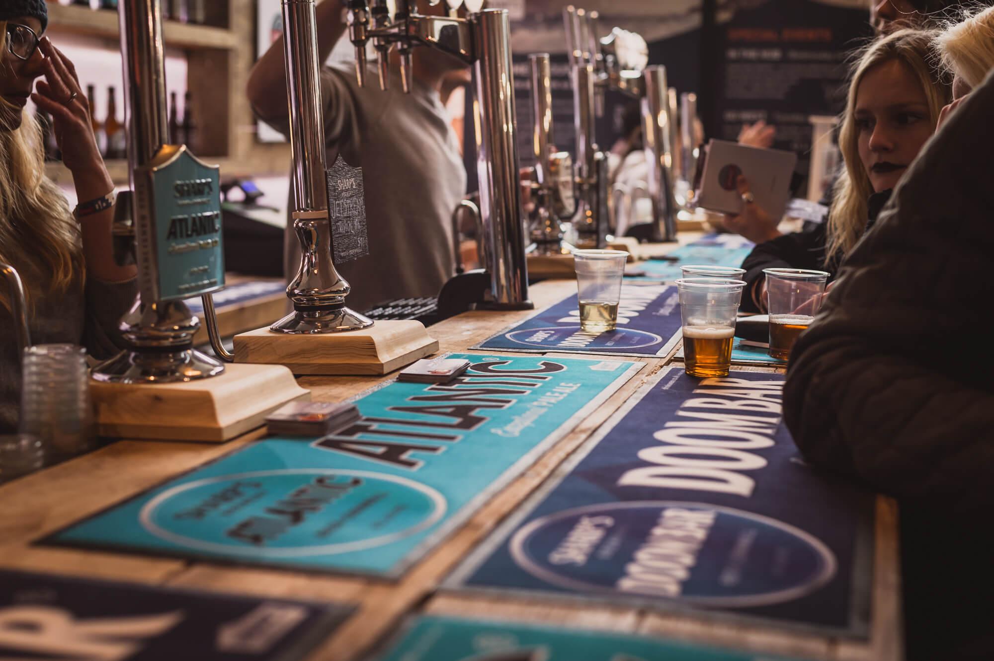 London-Beer-Week