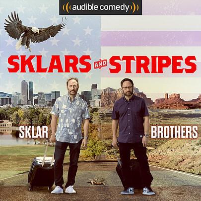 sklarsand-stripes