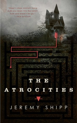 the-atrocities