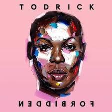 Todrick Hall concert