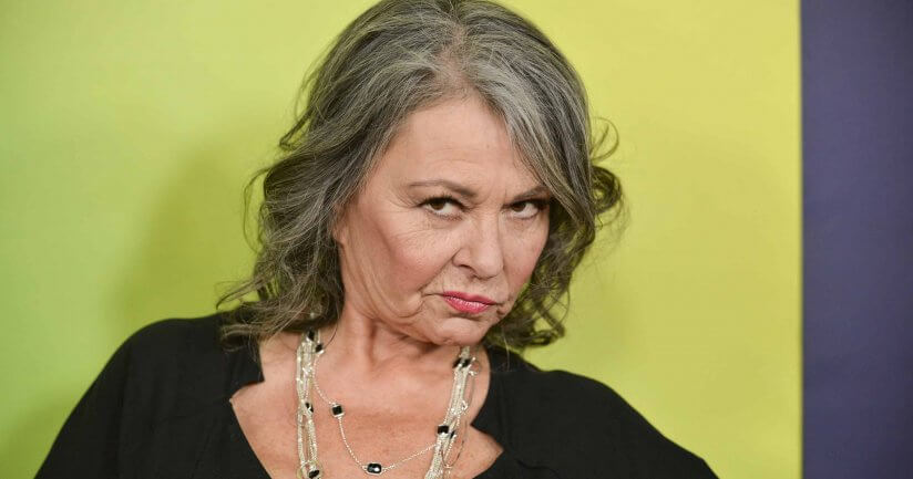 Save Roseanne
