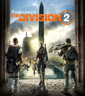The_Division_2_art