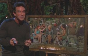 Jeff Probst Strategy