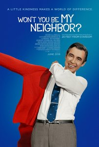 won't you be my neighbor