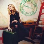 Dar Williams review