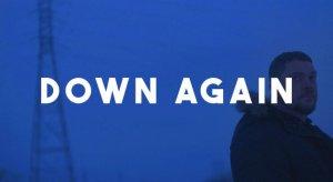 Down Again doc review