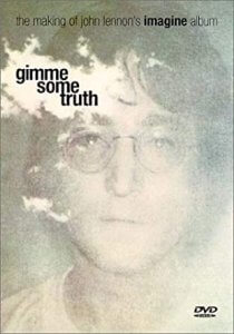 Original Gimme Some Truth