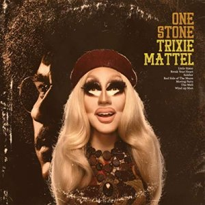 best of 2018 trixie mattel