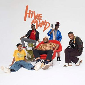 Hive Mind Best of