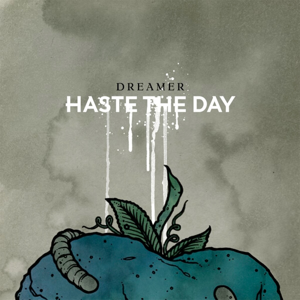 haste the day