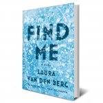 Find Me review