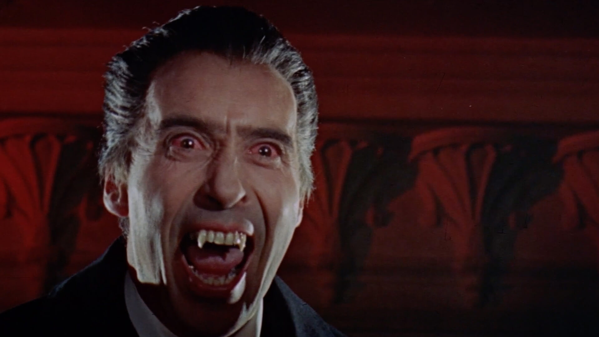 Warner Archives Dracula
