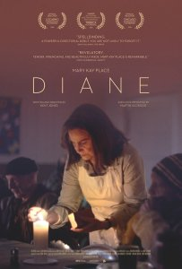 diane movie