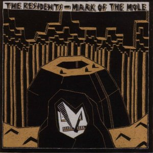 Mark of the Mole Residents