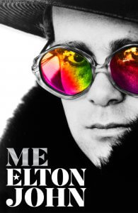Summer Preview Elton John