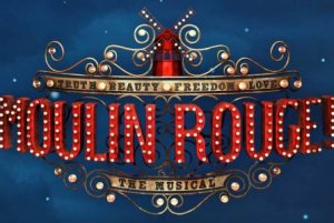 Summer Preview Moulin Rouge