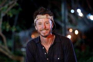 Australian Survivor 2019 Andy