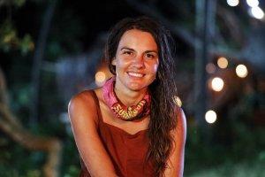 Australian Survivor Casey S04E11