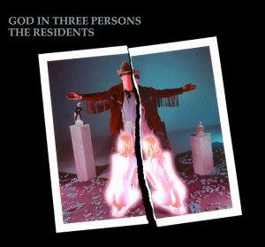 Godin3Persons Cover