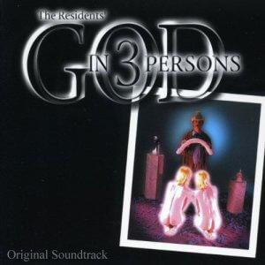Residents GI3P Soundtrack