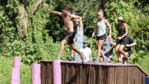 Australian Survivor S04E13 Contenders