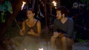 Australian Survivor 2019 Finale Final 2
